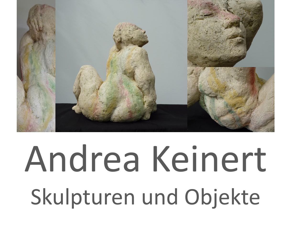 Andrea Keinert